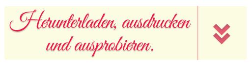 Eiswuerfelimschuh-Läufer-Laufen-Mandel-Chia-Brot-Vegan-Fit-Healthy-Download
