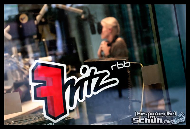 EISWUERFELIMSCHUH – Berlin Radio Fritz RBB Interview (11)