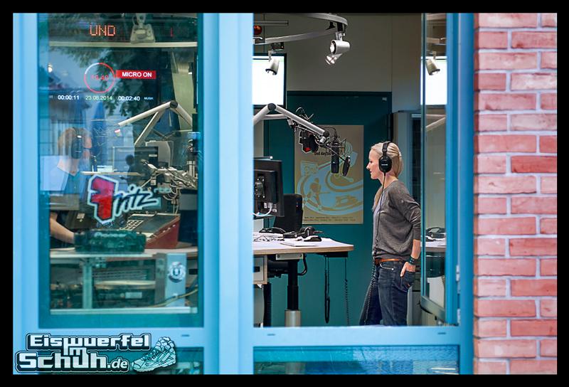 EISWUERFELIMSCHUH – Berlin Radio Fritz RBB Interview (12)