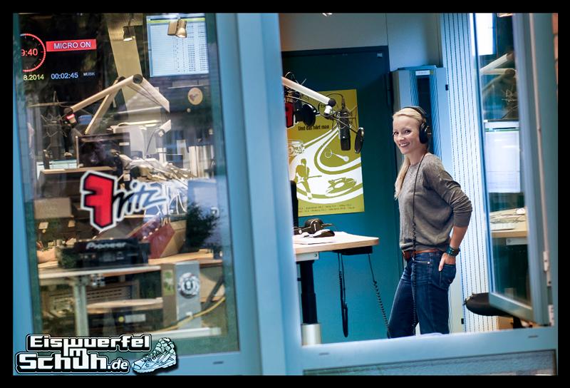 EISWUERFELIMSCHUH – Berlin Radio Fritz RBB Interview (13)