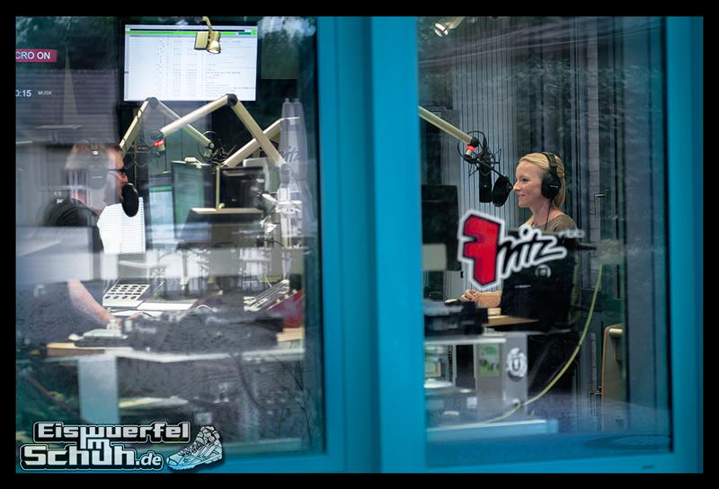 EISWUERFELIMSCHUH – Berlin Radio Fritz RBB Interview (14)