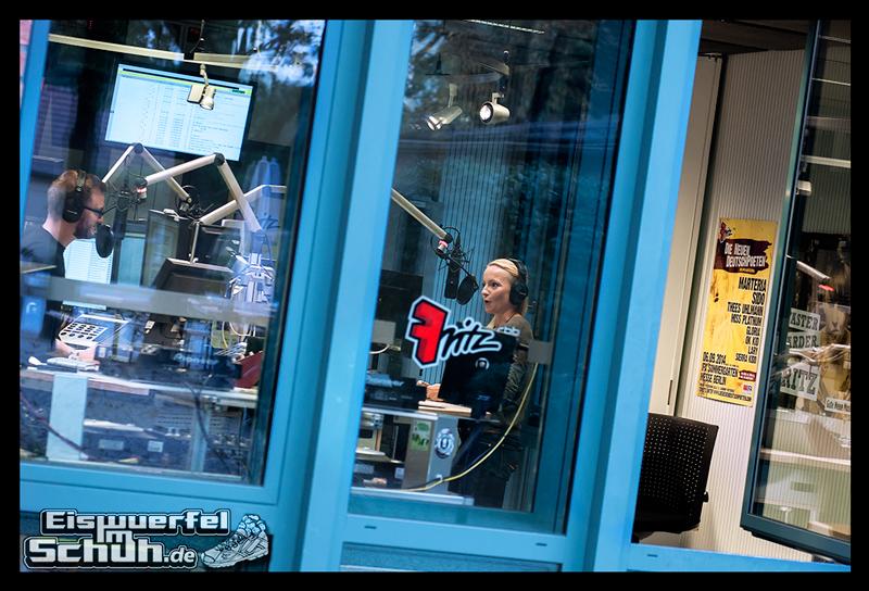 EISWUERFELIMSCHUH – Berlin Radio Fritz RBB Interview (16)
