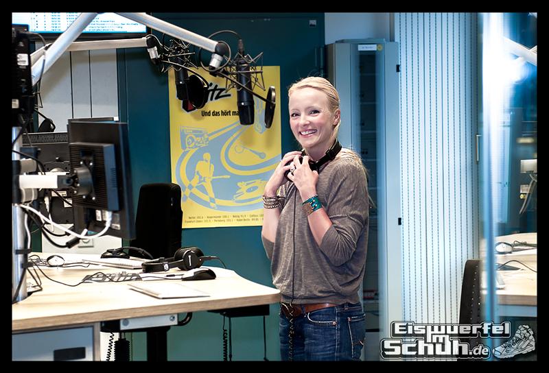EISWUERFELIMSCHUH – Berlin Radio Fritz RBB Interview (17)