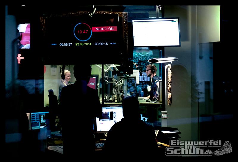 EISWUERFELIMSCHUH – Berlin Radio Fritz RBB Interview (18)