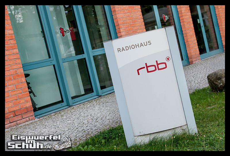 EISWUERFELIMSCHUH – Berlin Radio Fritz RBB Interview (4)