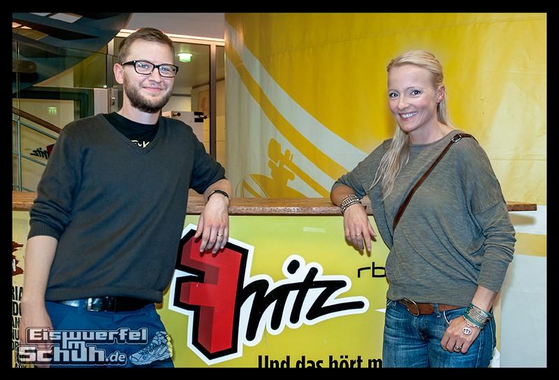 EISWUERFELIMSCHUH – Berlin Radio Fritz RBB Interview (6)