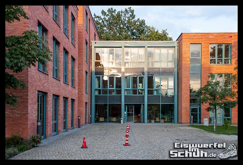 EISWUERFELIMSCHUH – Berlin Radio Fritz RBB Interview (7)