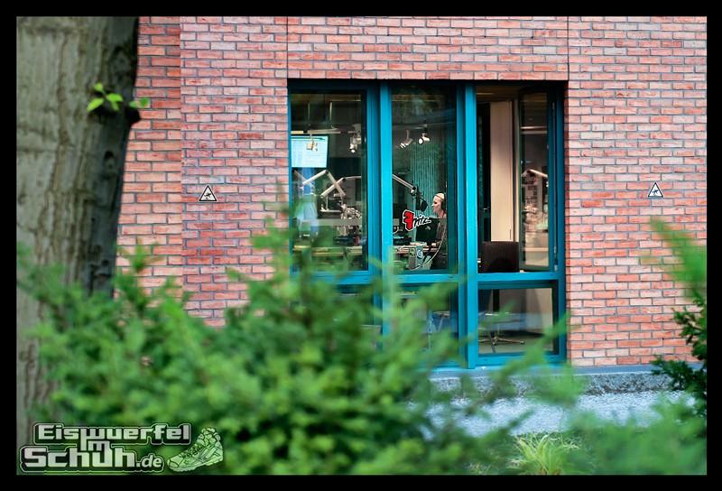 EISWUERFELIMSCHUH – Berlin Radio Fritz RBB Interview (8)