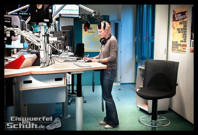 EISWUERFELIMSCHUH – Berlin Radio Fritz RBB Interview (9)
