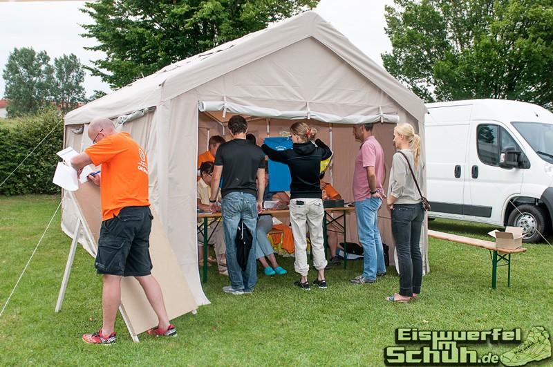 EISWUERFELIMSCHUH – MÜRITZ Triathlon 2014 Waren (02)