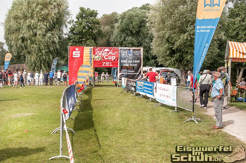 EISWUERFELIMSCHUH – MÜRITZ Triathlon 2014 Waren (08)