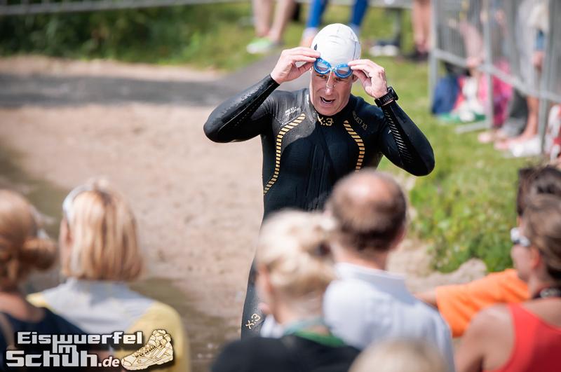 EISWUERFELIMSCHUH – MÜRITZ Triathlon 2014 Waren (105)