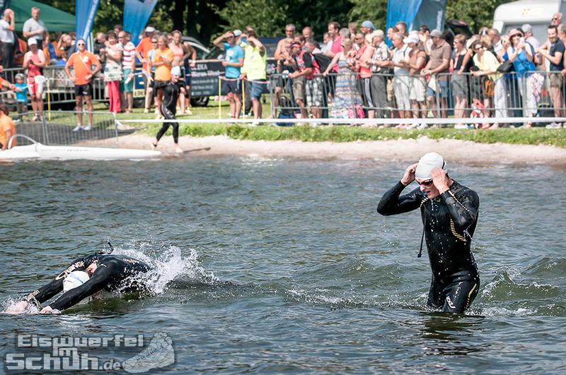 EISWUERFELIMSCHUH – MÜRITZ Triathlon 2014 Waren (107)