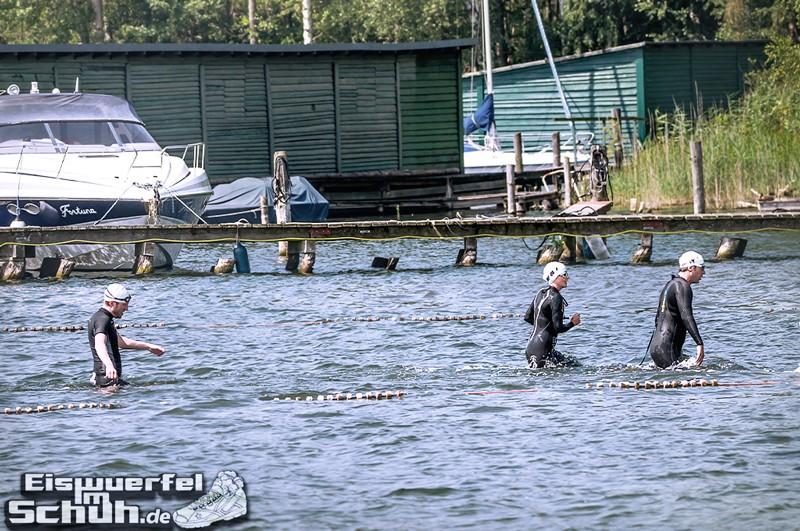 EISWUERFELIMSCHUH – MÜRITZ Triathlon 2014 Waren (108)
