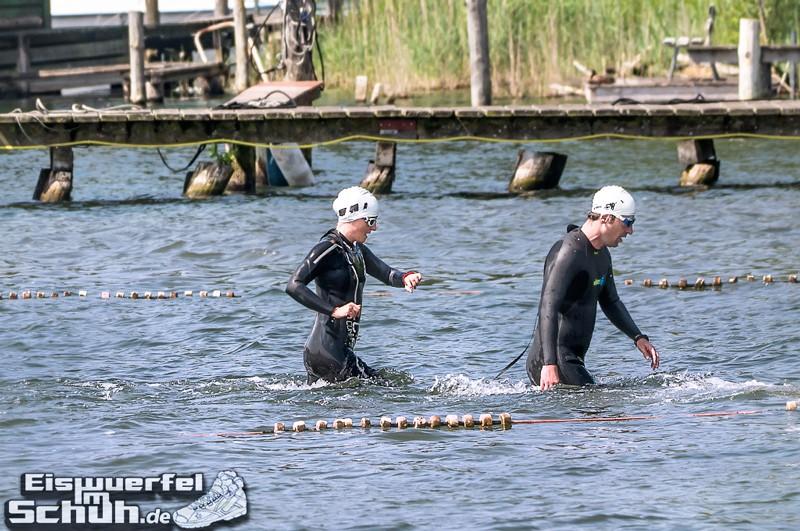 EISWUERFELIMSCHUH – MÜRITZ Triathlon 2014 Waren (109)