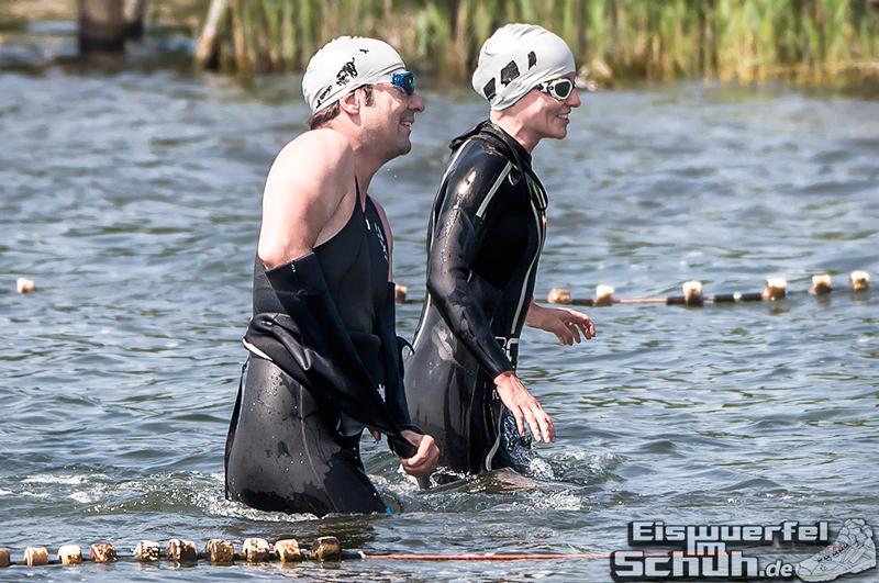 EISWUERFELIMSCHUH – MÜRITZ Triathlon 2014 Waren (111)