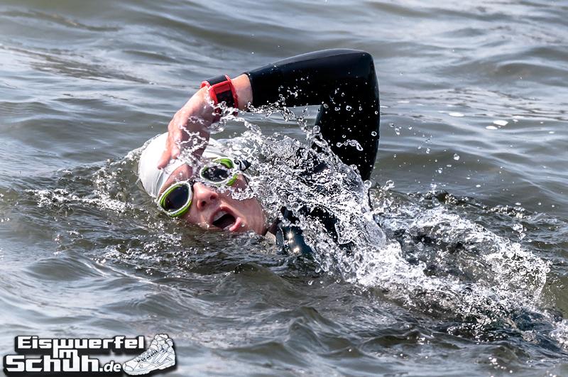 EISWUERFELIMSCHUH – MÜRITZ Triathlon 2014 Waren (119)