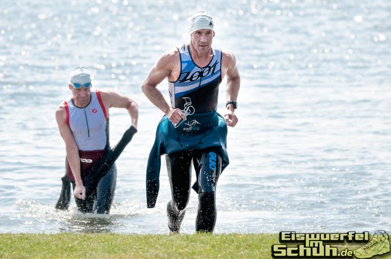EISWUERFELIMSCHUH – MÜRITZ Triathlon 2014 Waren (124)