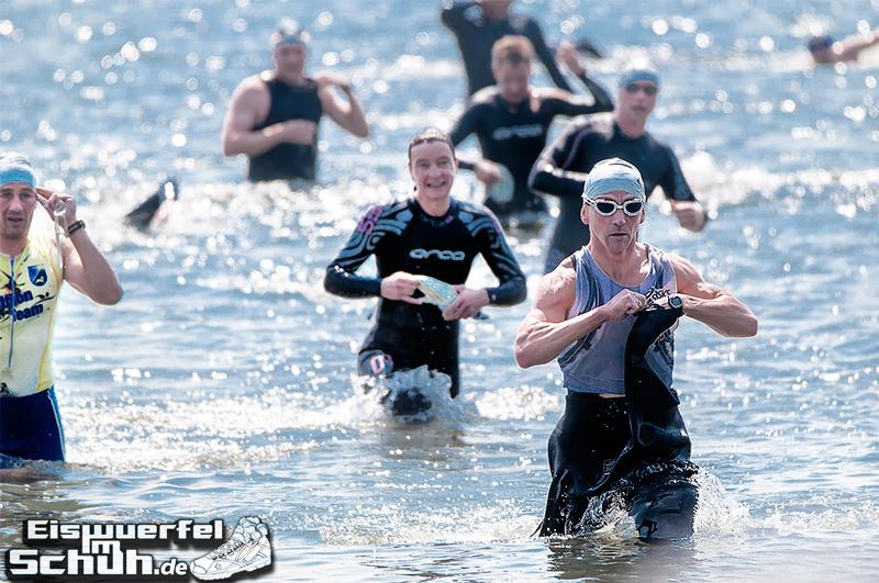EISWUERFELIMSCHUH – MÜRITZ Triathlon 2014 Waren (125)