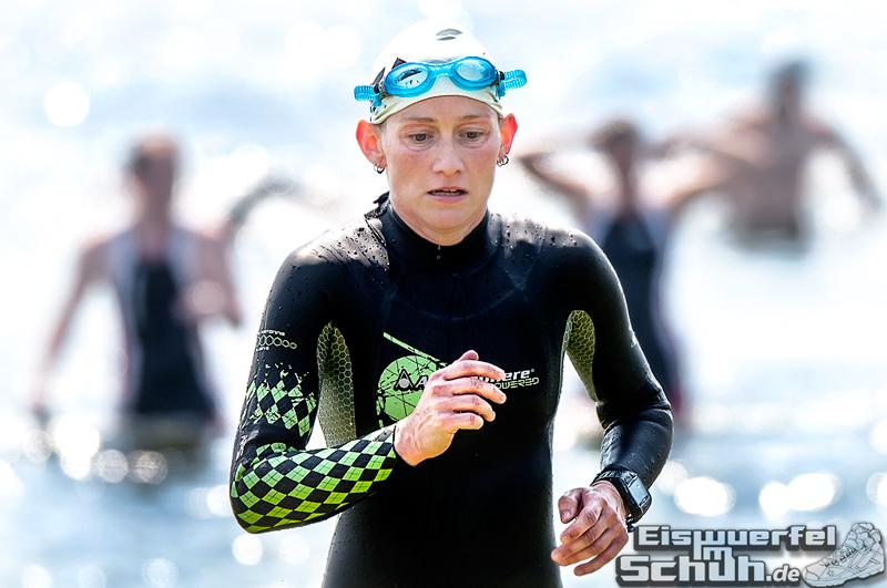 EISWUERFELIMSCHUH – MÜRITZ Triathlon 2014 Waren (126)