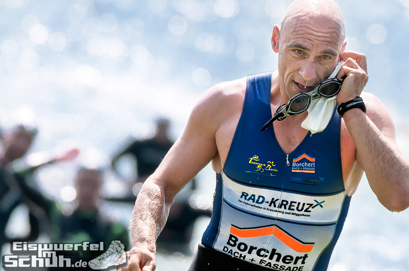 EISWUERFELIMSCHUH – MÜRITZ Triathlon 2014 Waren (128)