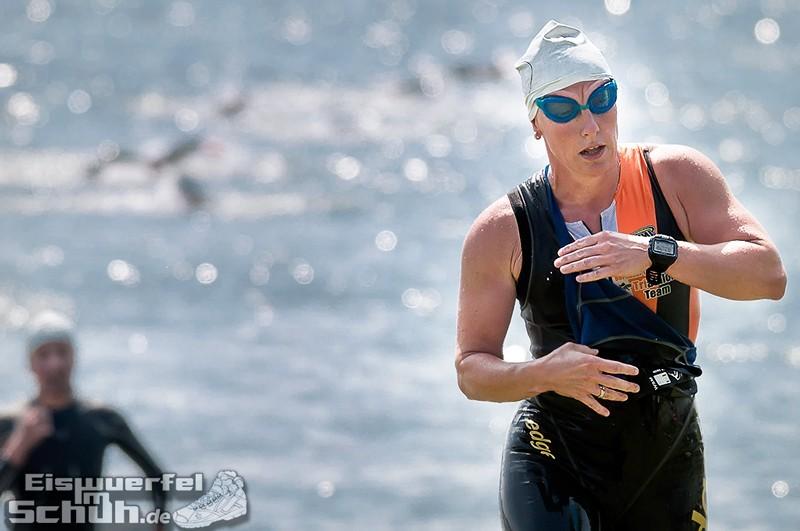 EISWUERFELIMSCHUH – MÜRITZ Triathlon 2014 Waren (129)