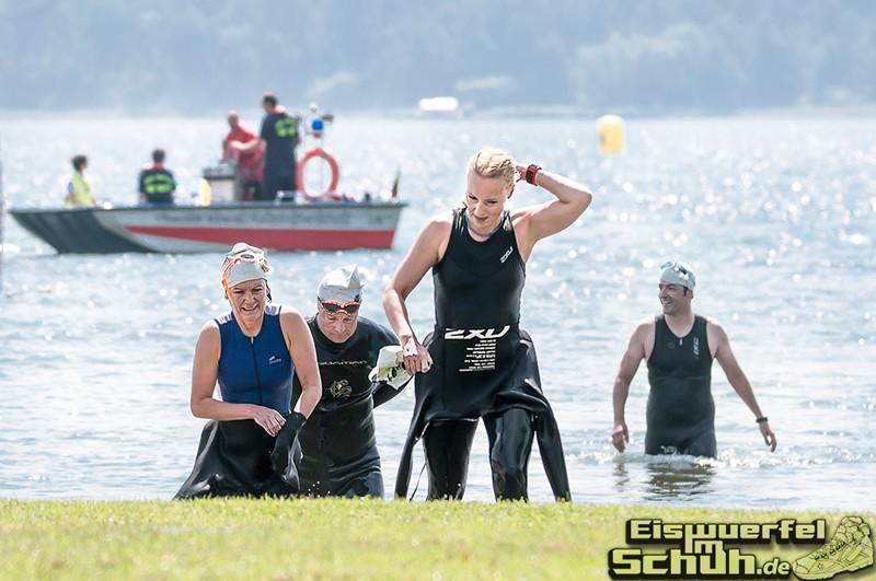 EISWUERFELIMSCHUH – MÜRITZ Triathlon 2014 Waren (135)