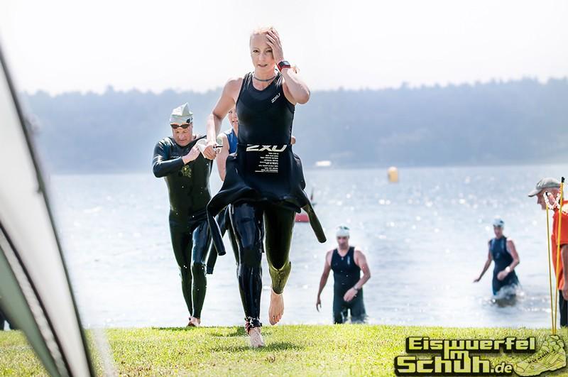 EISWUERFELIMSCHUH – MÜRITZ Triathlon 2014 Waren (136)