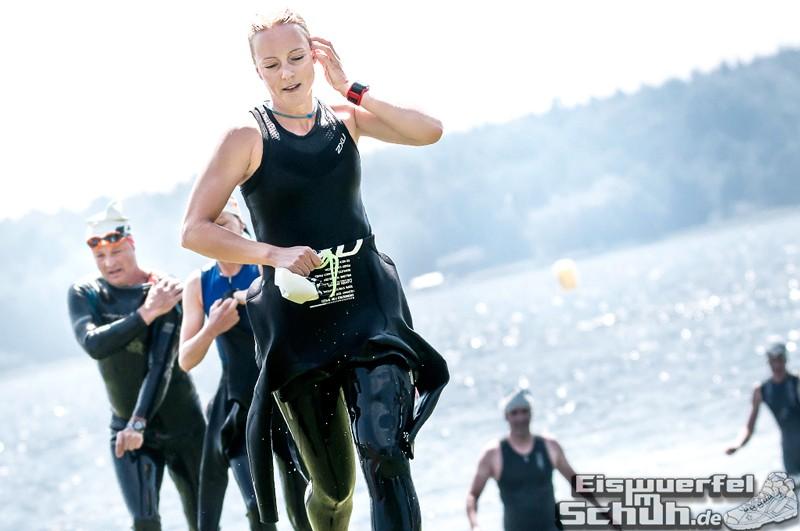 EISWUERFELIMSCHUH – MÜRITZ Triathlon 2014 Waren (137)