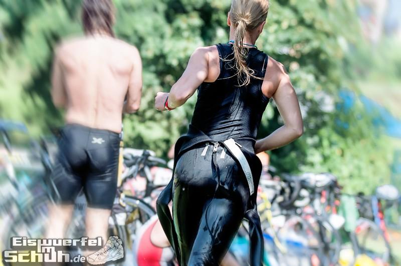 EISWUERFELIMSCHUH – MÜRITZ Triathlon 2014 Waren (139)