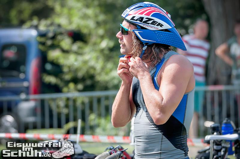 EISWUERFELIMSCHUH – MÜRITZ Triathlon 2014 Waren (147)