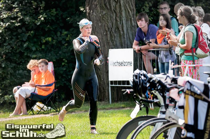 EISWUERFELIMSCHUH – MÜRITZ Triathlon 2014 Waren (148)