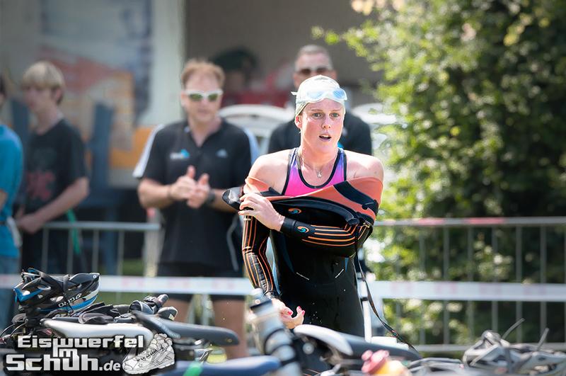 EISWUERFELIMSCHUH – MÜRITZ Triathlon 2014 Waren (149)