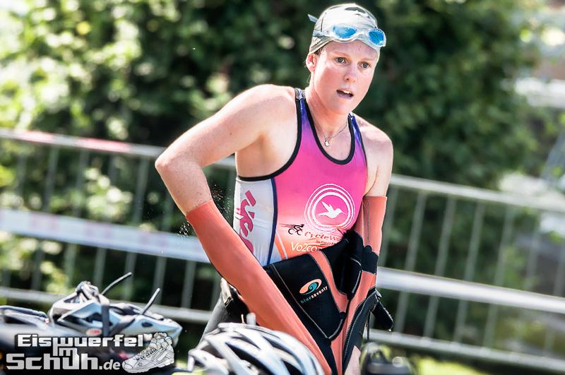 EISWUERFELIMSCHUH – MÜRITZ Triathlon 2014 Waren (150)