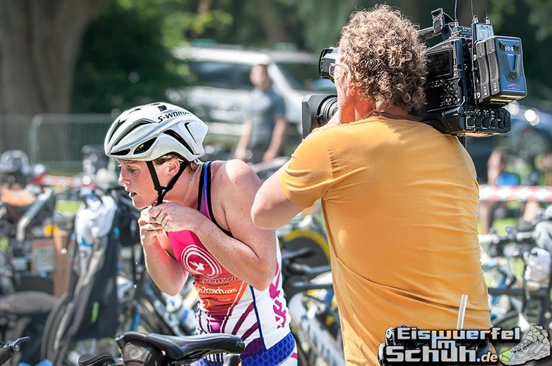 EISWUERFELIMSCHUH – MÜRITZ Triathlon 2014 Waren (152)