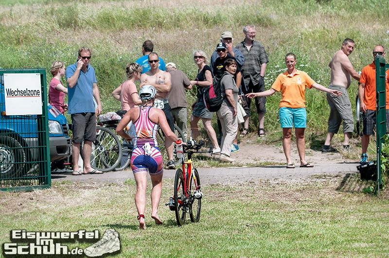EISWUERFELIMSCHUH – MÜRITZ Triathlon 2014 Waren (153)
