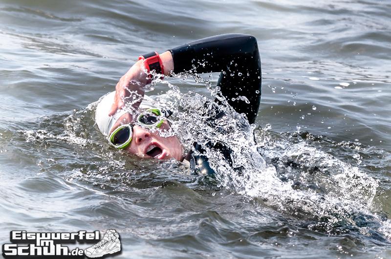EISWUERFELIMSCHUH – MÜRITZ Triathlon 2014 Waren (157)