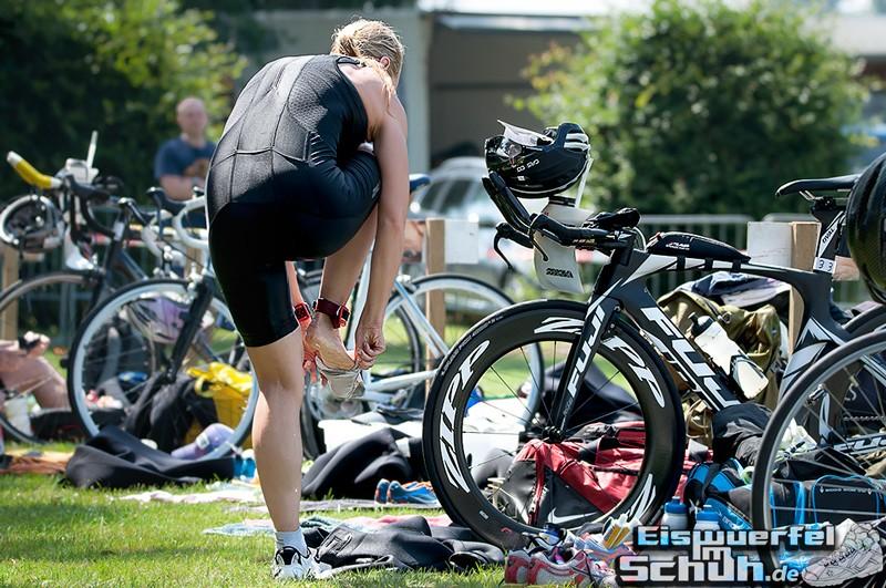 EISWUERFELIMSCHUH – MÜRITZ Triathlon 2014 Waren (160)