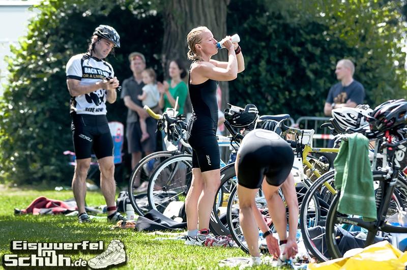 EISWUERFELIMSCHUH – MÜRITZ Triathlon 2014 Waren (161)