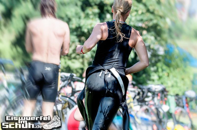 EISWUERFELIMSCHUH – MÜRITZ Triathlon 2014 Waren (163)