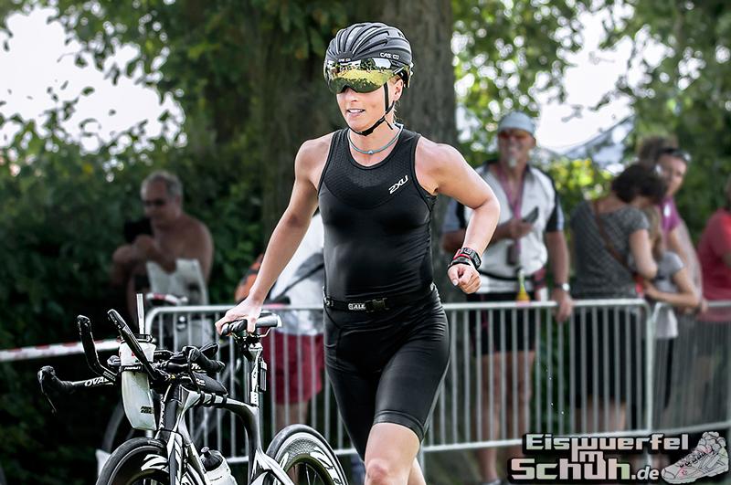 EISWUERFELIMSCHUH – MÜRITZ Triathlon 2014 Waren (165)