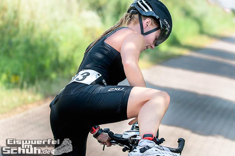 EISWUERFELIMSCHUH – MÜRITZ Triathlon 2014 Waren (166)