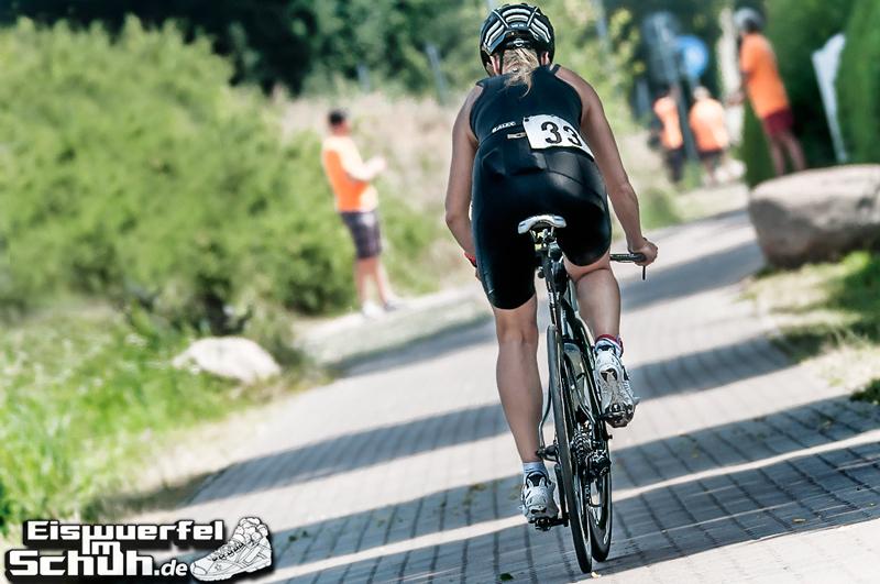 EISWUERFELIMSCHUH – MÜRITZ Triathlon 2014 Waren (168)