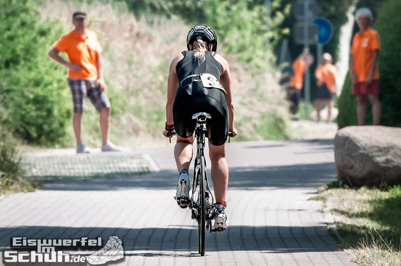 EISWUERFELIMSCHUH – MÜRITZ Triathlon 2014 Waren (169)