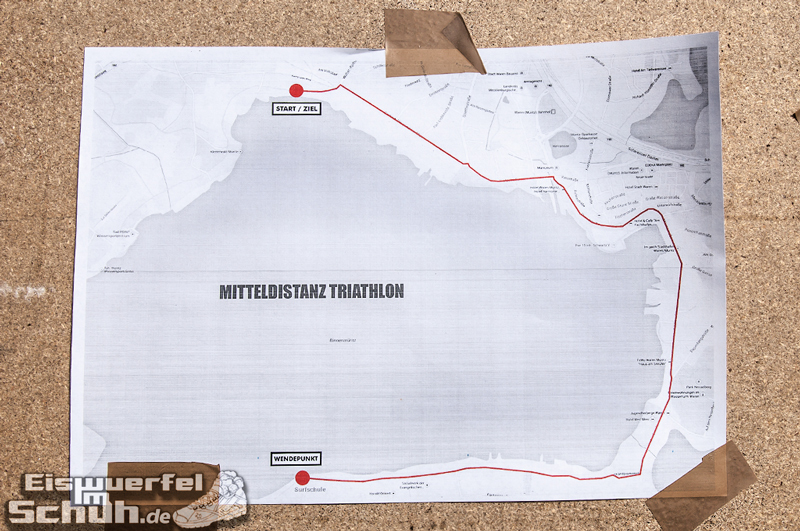 EISWUERFELIMSCHUH – MÜRITZ Triathlon 2014 Waren (17)