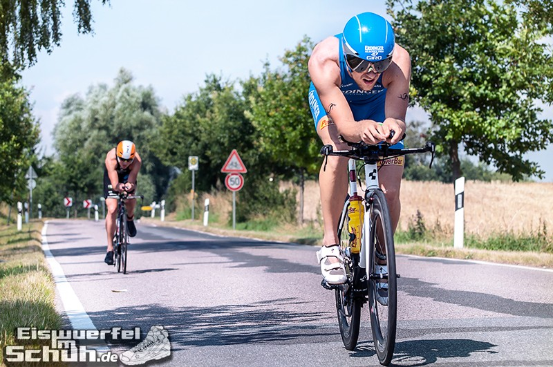 EISWUERFELIMSCHUH – MÜRITZ Triathlon 2014 Waren (170)