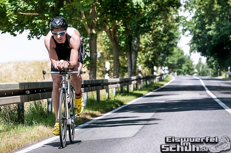 EISWUERFELIMSCHUH – MÜRITZ Triathlon 2014 Waren (171)