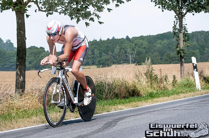 EISWUERFELIMSCHUH – MÜRITZ Triathlon 2014 Waren (175)