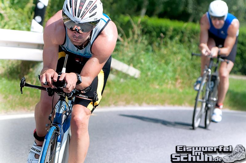 EISWUERFELIMSCHUH – MÜRITZ Triathlon 2014 Waren (176)