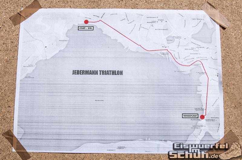 EISWUERFELIMSCHUH – MÜRITZ Triathlon 2014 Waren (18)